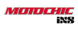 Motocic